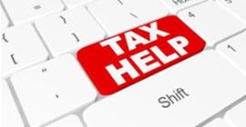 商标权转让是不是需要纳税图片