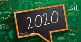 2020年著名商标要怎么转让?图片