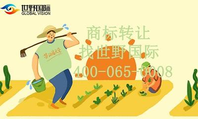 中华人民共和国商标法图片