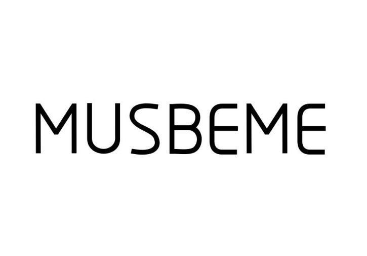 MUSBEME