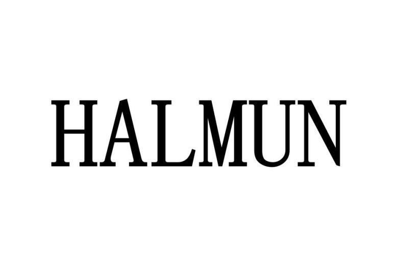 HALMUN