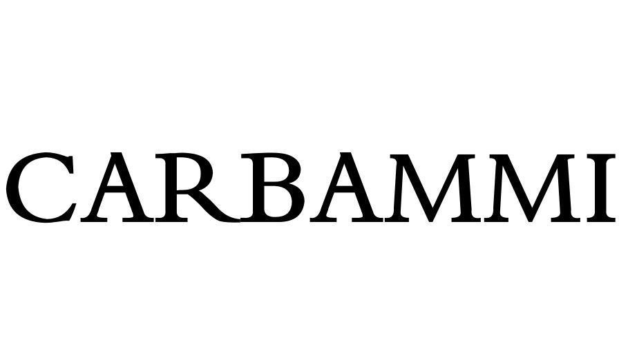CARBAMMI