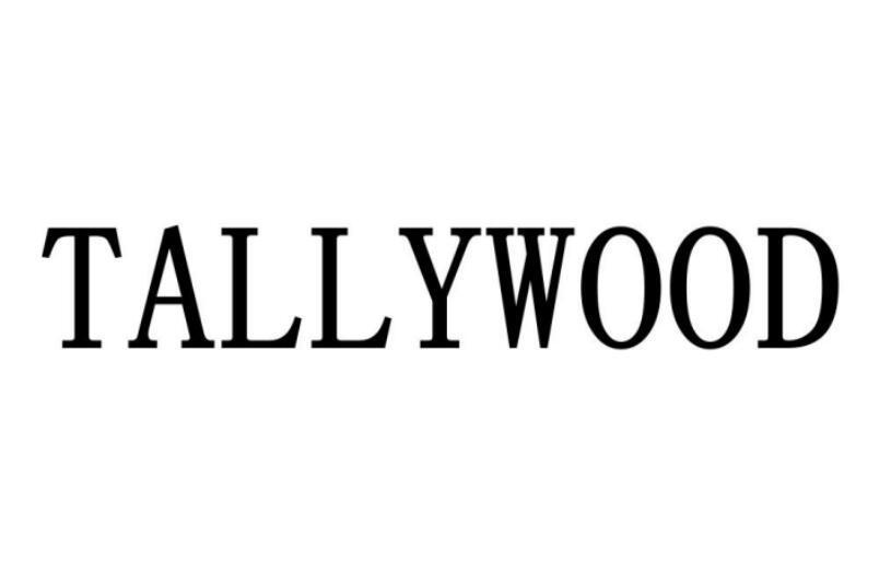 TALLYWOOD