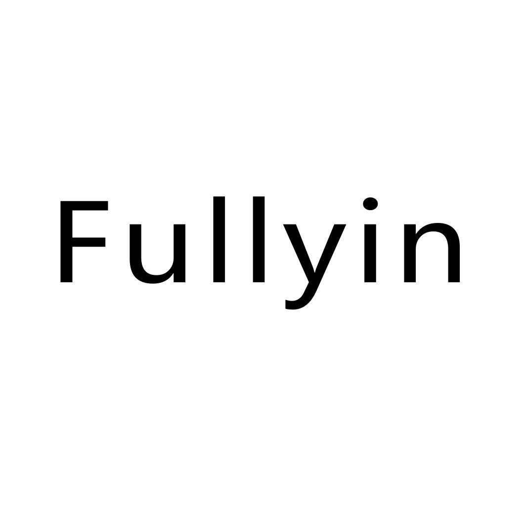 FULLYIN