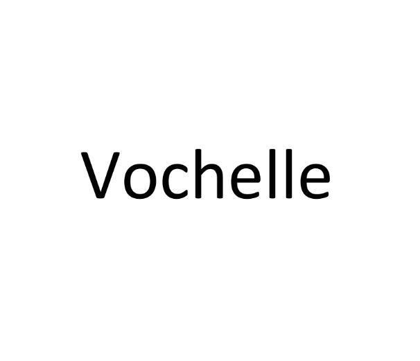 VOCHELLE