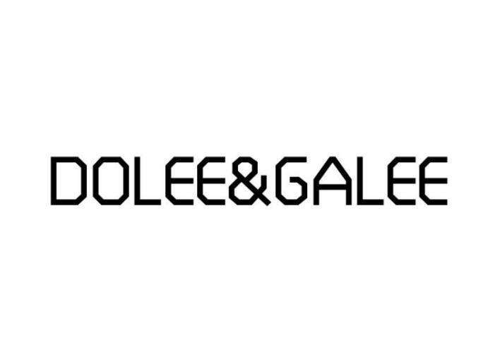 DOLEE&GALEE