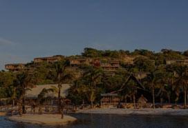 莫桑比克图片