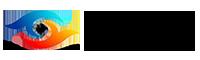 商标注册_商标查询_商标转让_专利版权_代理机构-世野国际知识产权网图片